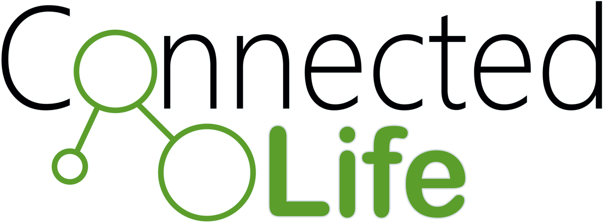 Connect-IT Life
